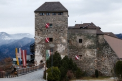 IMG_1111-Burg-Kapfenberg-ID0030-Web