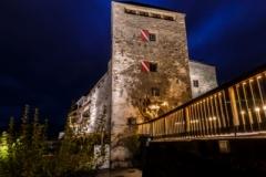 IMG_8413-Burg-Kapfenberg-ID0034-Web