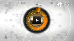 Onecoin Button