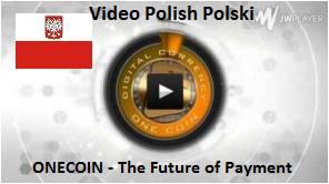 Onecoin Polski