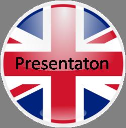 Moneymaker English Presentation
